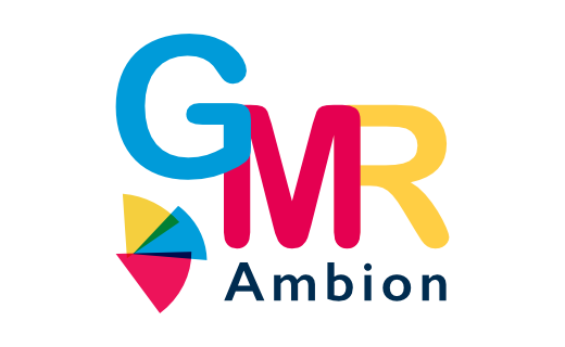 GMR Ambion